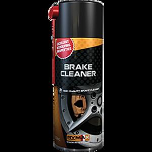 Моторное масло Rymax Brake Cleaner