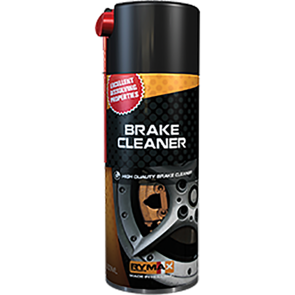 Rymax Brake Cleaner