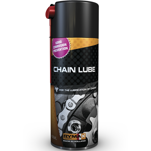 Rymax Chain Lube