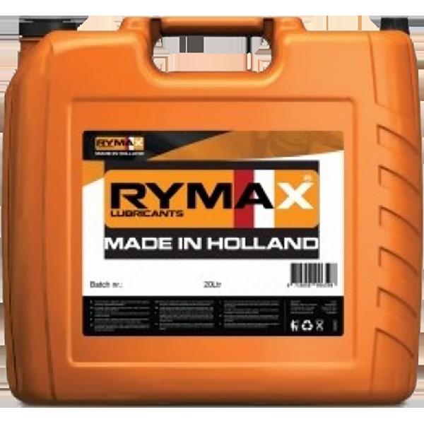Rymax Gevitro GL-4 TXZ 75w-80