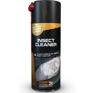 Моторное масло Rymax Insect Cleaner