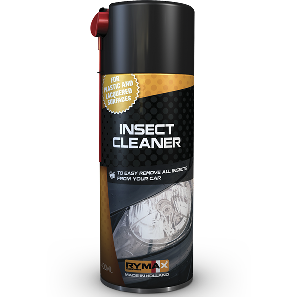 Rymax Insect Cleaner