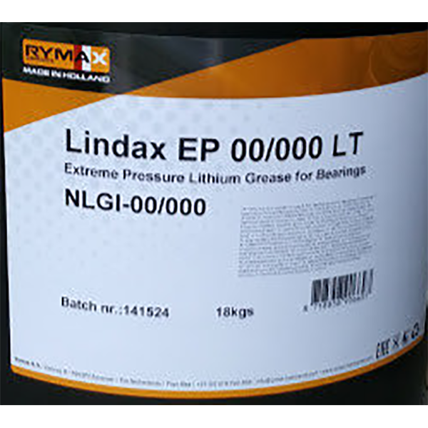 Rymax Lindax EP-00/000 LT