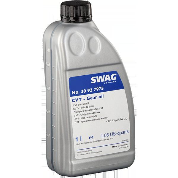 SWAG 30927975 (CVT)