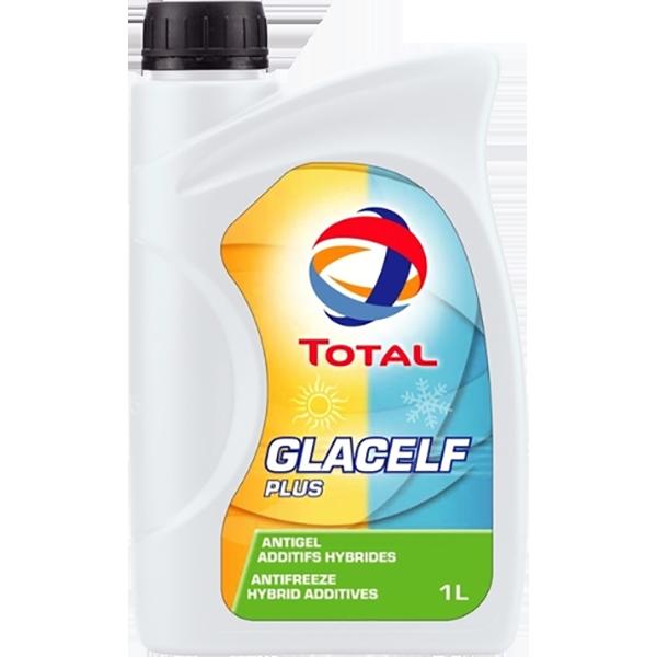 Total Glacelf Plus (G11)