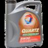 Total Quartz 9000 NFC 5w-30