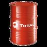 Total Quartz Ineo Efficiency 0w-30
