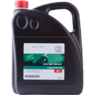 Toyota Long Life Coolant Concentrated RED