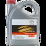 Toyota Premium Fuel Economy 5W-30