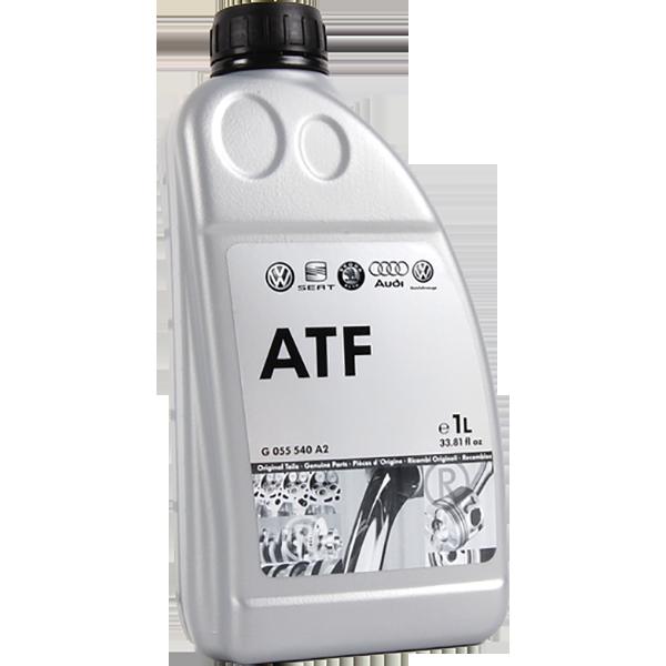 VAG ATF (G 055 540 A2)