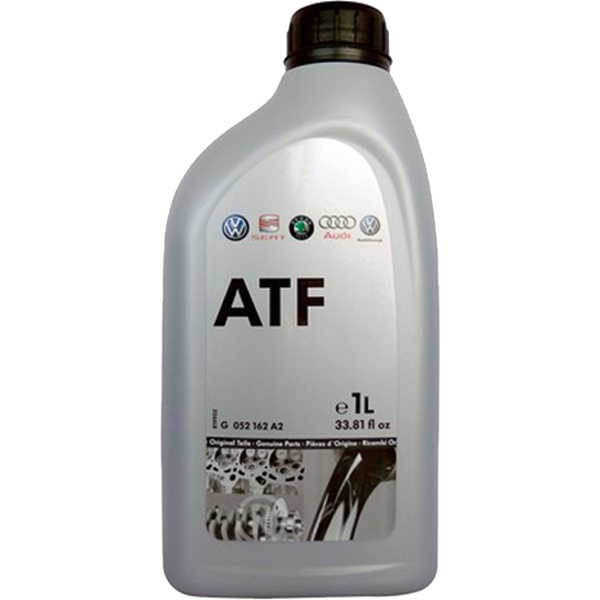 VAG ATF TipTronic (G 052 162 A2)