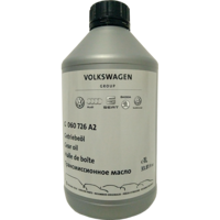 Моторное масло VAG Gear Oil (G 060 726 A2)