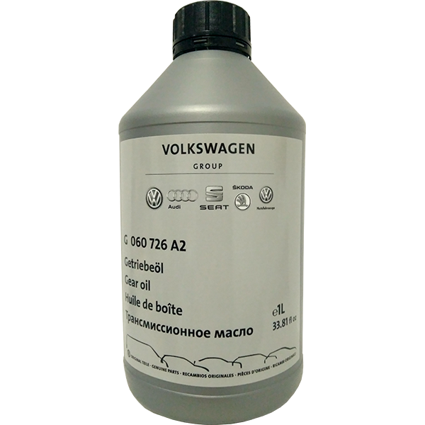 VAG Gear Oil (G 060 726 A2)