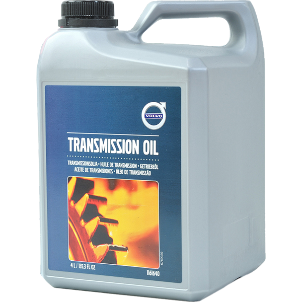 Volvo Transmission Oil (1161640)
