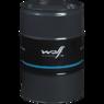 Wolf Extendtech 80W-90 LS GL 5