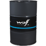 Wolf Officialtech Multi Vehicle ATF HD-LD