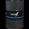 Wolf Officialtech SAE 80W ZF GL 4