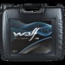 Wolf Vitaltech ATF DIII